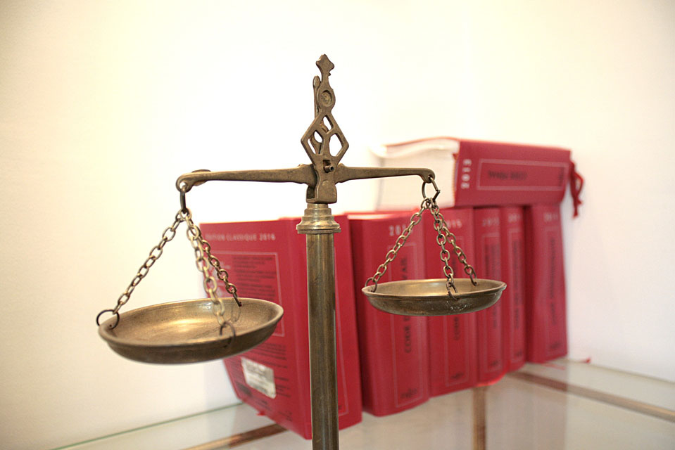 Sakhia Law Group